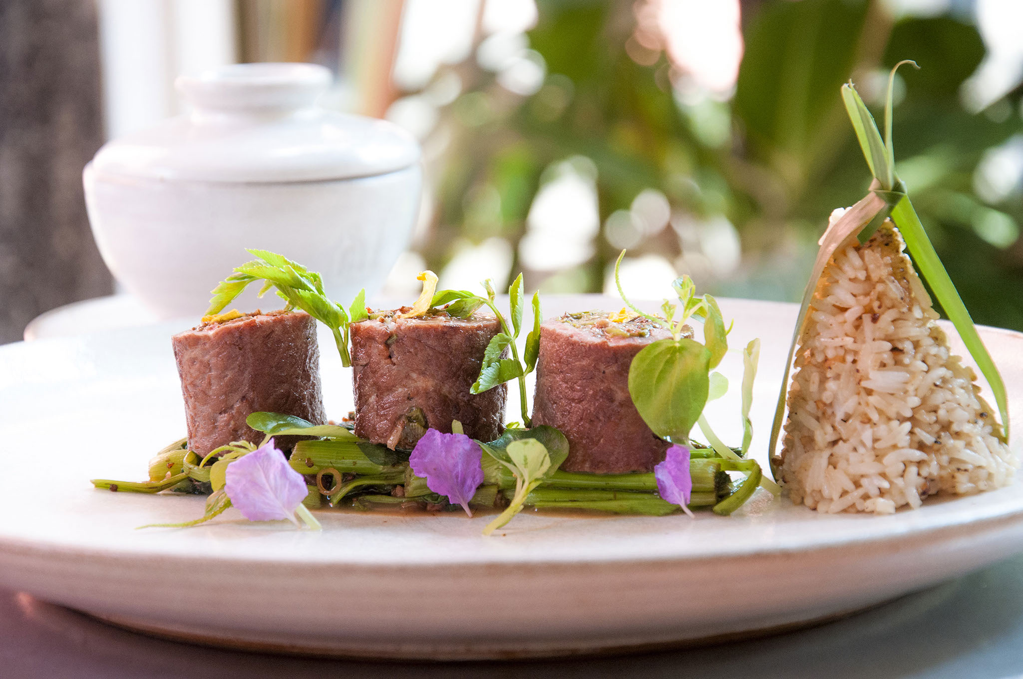 Our restaurants restaurants capacity pdf forumfinder Gallery